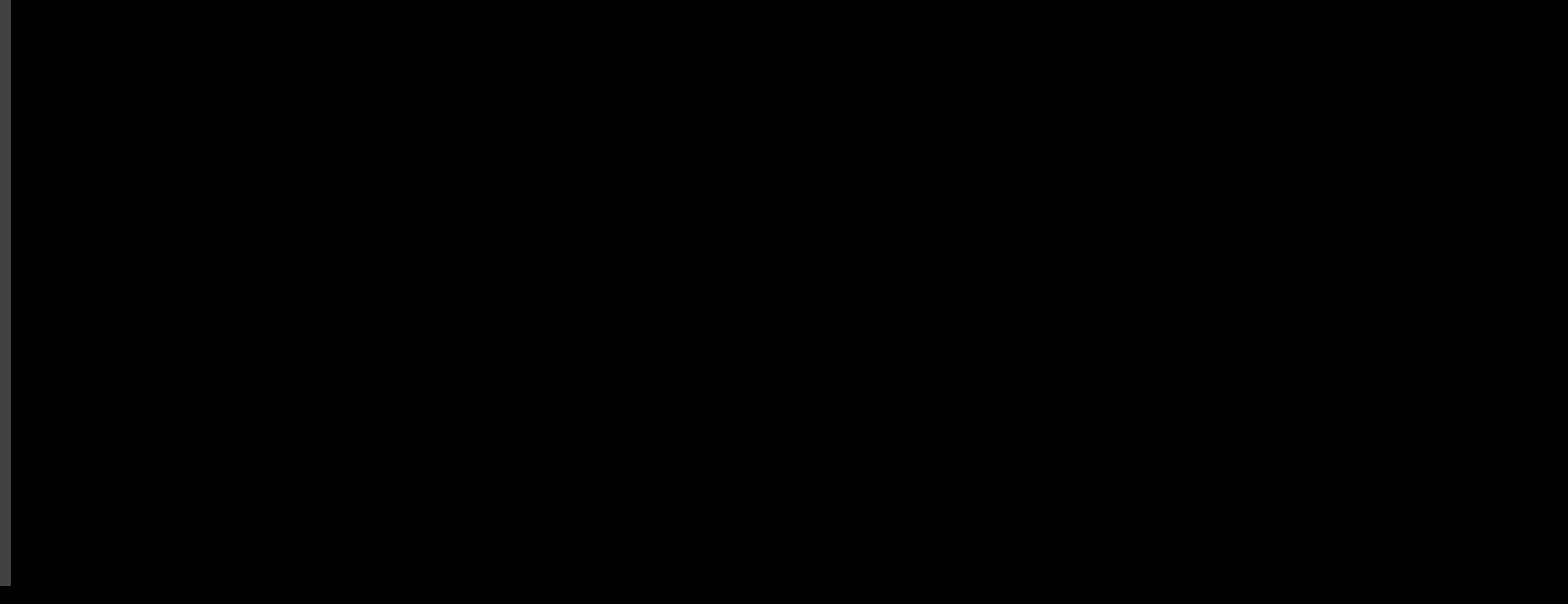 Permanent Representation of Scotland to the European Union Wordmark